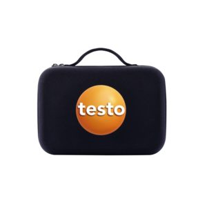 Koffert for Testo smartprobes - VAC
