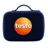 Koffert for Testo Smart probe varmesett