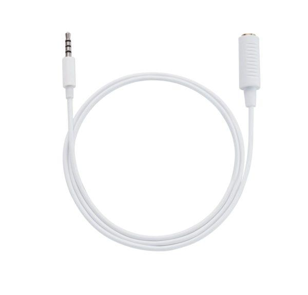 Ekstra kabel 0
