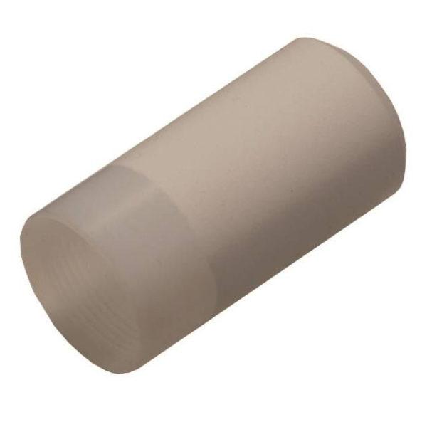 Sintret teflonfilter  Ø = 21 mm  PTFE
