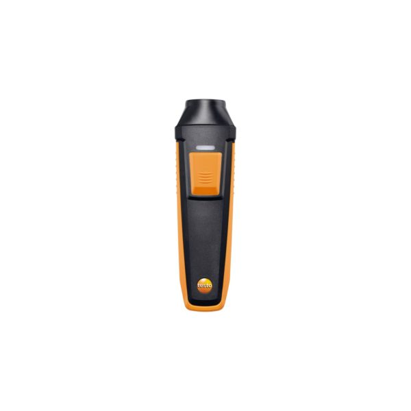 Universell Bluetooth® håndtak for tilkobling av følerhoder(400/440)