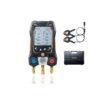 Produktbilde testo 550s Basic kit