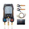 Produktbilde testo 550s smart kit