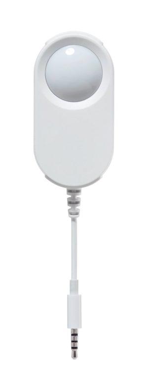 Testo 160 Lux sensor