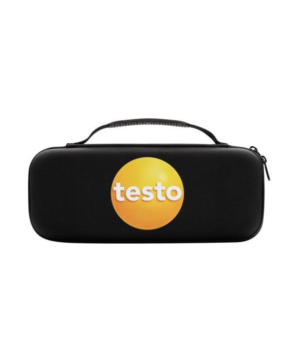 Transportveske for Testo 750 spenningstester