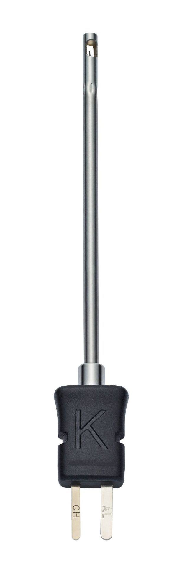 testo 915i - Termometer med luftsonde og smarttelefondrift
