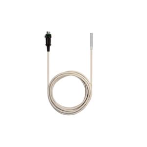 NTC-føler med kabel MiniDin