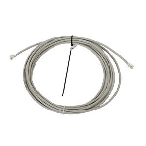 Celsicom 5m RJ11-kabel