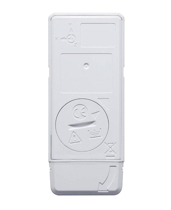 Batteriluke Testo 184 T4 / G1