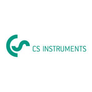 CS Instruments