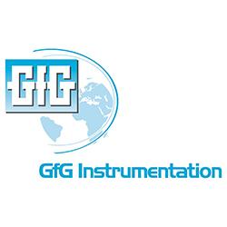 GfG Instruments