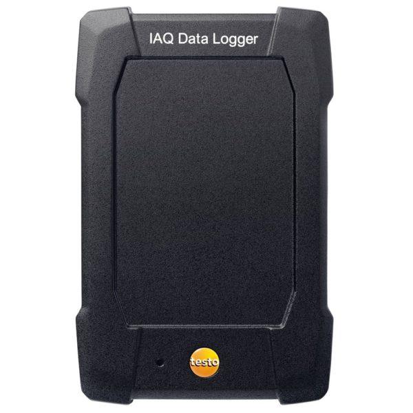 IAQ Datalogger Testo 400