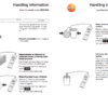 Instruksjon for måling av temperatur på innkommende varer med manteltermoelement