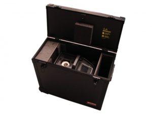 Isotech koffert 4000