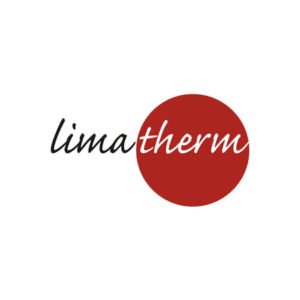 Limatherm