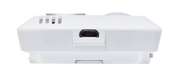 Micro-USB Testo 160 THL
