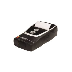 Printer Testo 330i Bluetooth® og IRDA