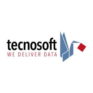 Tecnosoft