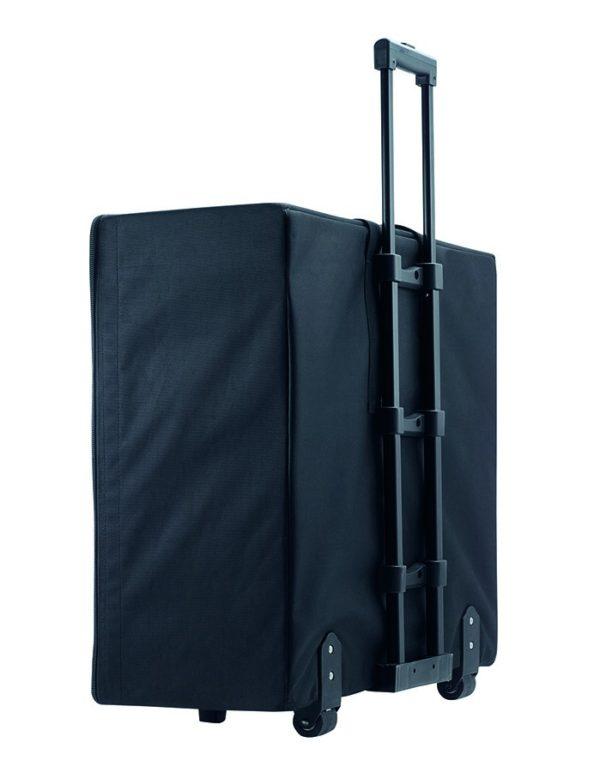 Testo 420 koffert