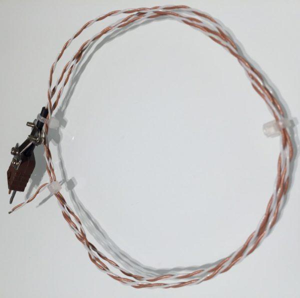 Trådføler