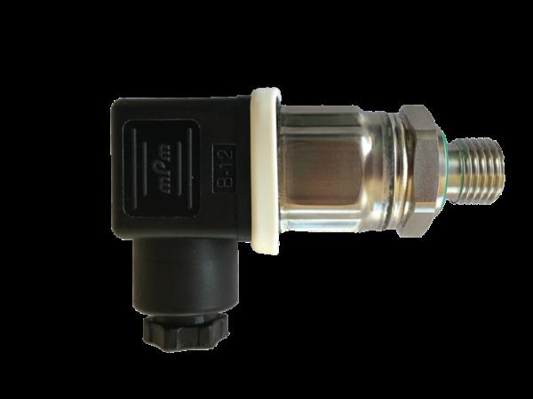 Standard trykk sensor CS 10 og CS 16