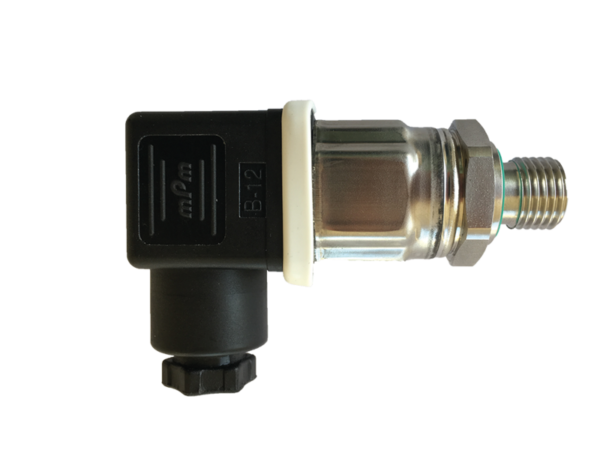 Standard trykksensor CS 250 (0