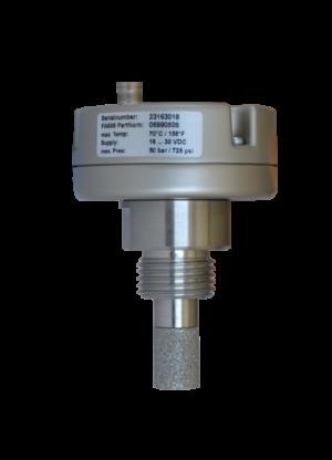 FA 505 - Duggpunkt sensor for OEM applikasjoner