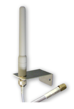 Celsicom ekstern antenne med 2