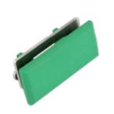 Blindplugg type K Mini for panelmontering