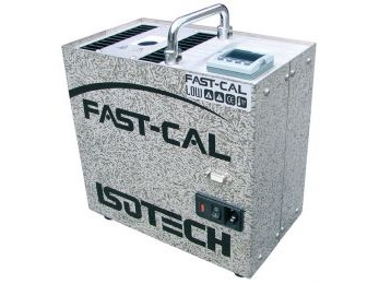 Fast-Cal