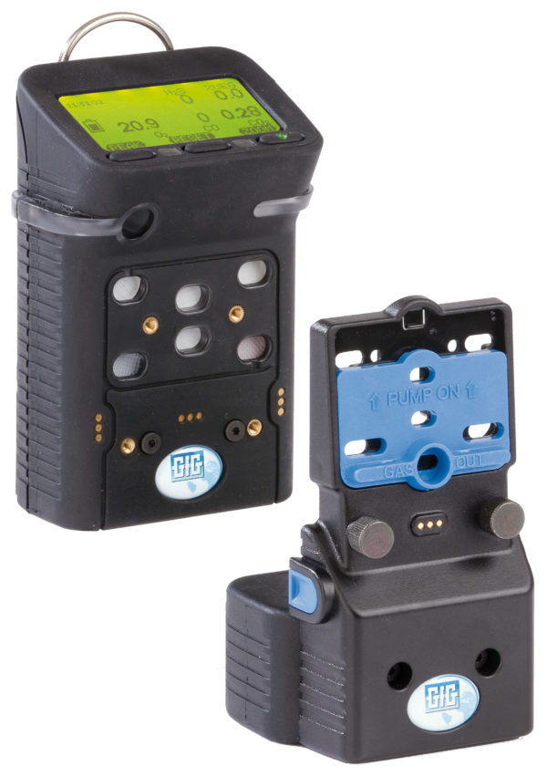 GfG MP.2 Smart Pump