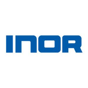 Inor Process