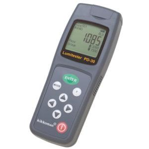 Kikkoman PD-30  ATP Hygienekontroll