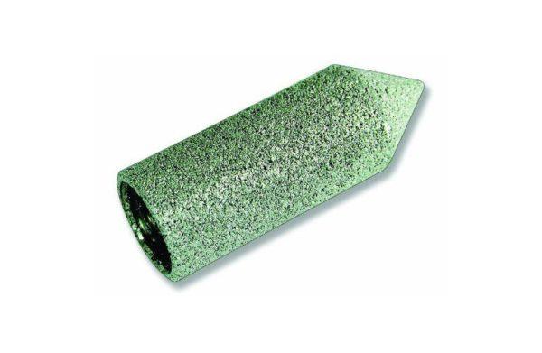Rustfritt stål sintretfilter