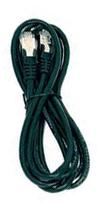 2m Skjermet nettverkskabel fra Celsicom