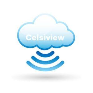 Skytjeneste Ventilationsinnregulering 12 mnd - Celsicom - Førstegangskjøp