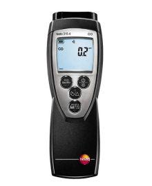 Testo 315-4 CO måler for luft