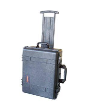 testo 350-Martime-V2 Analysator trillekoffert