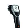 IR-Termometer med modul for relativ fuktighet - Testo 835-H1
